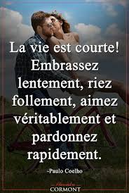 Citation Citationdujour Proverbe Quote Frenchquote Pensées