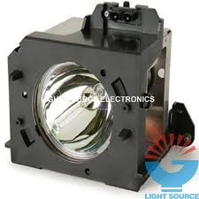 china rear projection tv lamp bp96 00224a bp96 00224b module for samsung hlm5065w