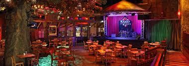 The Chart House Las Vegas House Of Blues Las Vegas Gospel Brunch Seating Chart Best