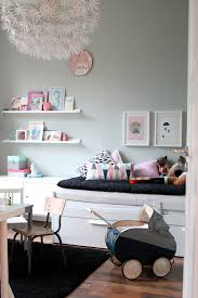 Die Schönsten Ideen Für Dein Kinderzimmer