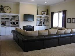Black Carpet For Bedroom Room Area Rugs Black Carpet Living Room Carpet Living Room Rugs