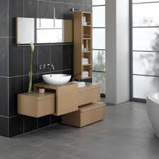 modern bathroom storage cabinets. Beautiful Bathroom Best Modern Bathroom Storage Cabinet Contemporary Cabinets  Cabinetmodern And Throughout A