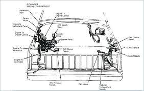 daewoo lanos engine wiring diagram look electrical wiring diagrams daewoo lanos engine wiring diagram engine wiring diagram blueprint pics daewoo matiz engine wiring diagram