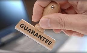 legitimate writing jobs com legitimate writing jobs