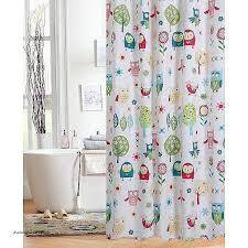 mackenzie childs shower curtain awesome cute childrens shower curtains particular curtain cartoon