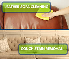 couch cleaning sydney sofa