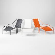 Dwell modern lounge furniture Ideas Dwell And Target Modern Furniture Business Insider Target And Dwell Partnership Will Make Affordable Modern Furniture