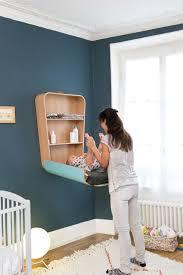 Modern Baby Furniture From Charlie Crane  U