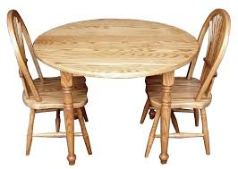childs table and chairs wooden table and chairs tables chairs furniture set childrens table and