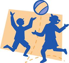 「運動技能学習と3段階」の画像検索結果