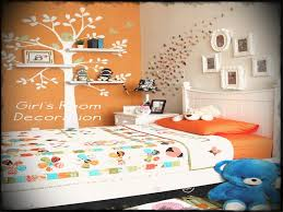 decoration for girl bedroom. Girls Bedroom Decor Girl S Decoration Ideas Home Craft Passion Of For