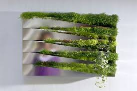 so what do you think about sleek modern indoor wall hanging planter above it s amazing right just so you know that photo is only one of 18 alluring