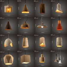 contemporary italian lighting. Italian Contemporary Lighting Wholesale, Lights Suppliers - Alibaba