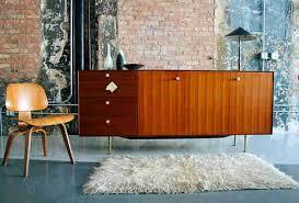 mad men furniture. Mad Men-era Furniture Men A