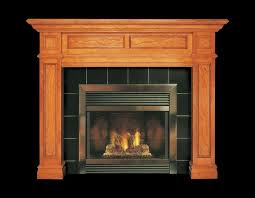 20 best fireplace mantel ideas for your home gas fireplace mantelwood