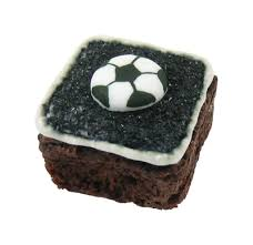 Soccer Ball Icing Decorations Soccer Ball Royal Icing Decorations 56