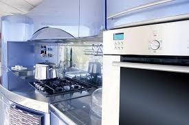best built in double ovens 2020 uk