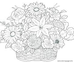 Free Printable Coloring Pages For Adults Advanced Christmas