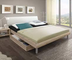 Diy Wanddeko Schlafzimmer