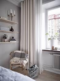 Is To Me Interior Inspiration Bedroom Bedrooms Vorhänge
