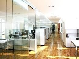 architect office interior. office design : architecture concept space divisions . architect interior