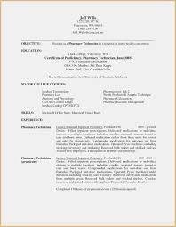 Pharmacy Tech Resume Template Resume For Pharmacy Tech Obama Care Infographic Pharmacist