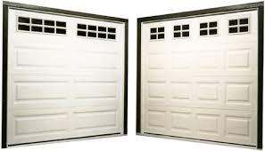 garage-door-leesburg-va