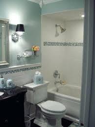 glass wall tiles tiles awesome tile vinyl tile squares glass glass bathroom tiles australia