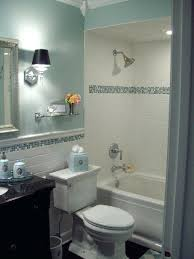 glass wall tiles tiles awesome tile vinyl tile squares glass glass bathroom tiles australia