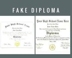 Degree Templates University Degree Template Diploma Maker Online