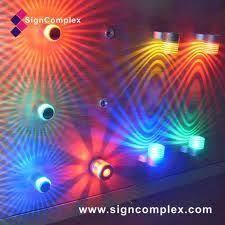 funky bedroom lighting. funky wall lights google search bedroom lighting