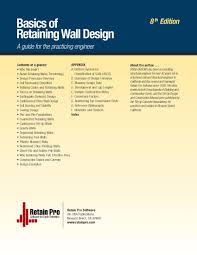 Small Picture Retaining Wall Designs pueblosinfronterasus