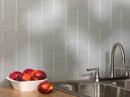 purple backsplash white and red tiles brick style backsplash splashback tiles white glass tile backsplash kitchen