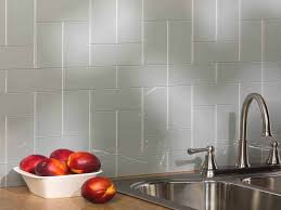 purple backsplash white and red tiles brick style backsplash splashback tiles white glass tile backsplash kitchen