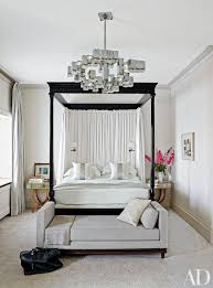 Small Picture The Most Beautiful Bedrooms in London Homes