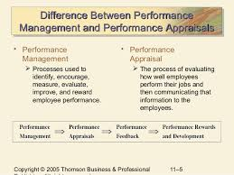 on performance management performance management plan essay examples
