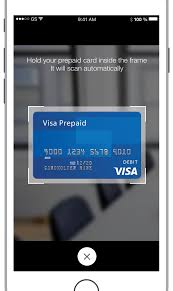turn your prepaid cards into cash