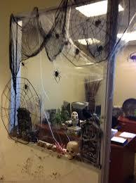 halloween decorations office. exellent decorations image result for halloween office decorations throughout halloween decorations office