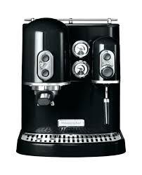 pro line espresso machine manual kitchenaid coffee maker on parts for kitchenaid kpes coffee maker appliancepartspros