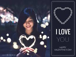 valentine s day card maker large image 1600x1200px