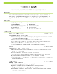 Food Service Manager Resume Gorgeous Food Service Manager Resume Baolihf