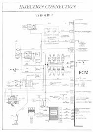 vt ss stereo wiring diagram with schematic pics 79020 linkinx com Holden Vt Wiring Diagram vt ss stereo wiring diagram with schematic pics holden vt stereo wiring diagram