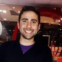 "3 ""Alan Potocki"" profiles | LinkedIn"