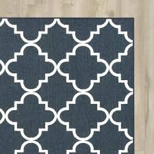 blue and white area rugs 8x10 attractive navy blue area rug bedroom blue and white area blue and white area rugs 8x10