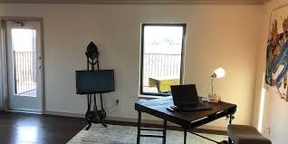 office lofts. Office Lease Space Loft At Box Warehouse Suites In Fort  Worth, Texas Office Lofts