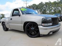 Chevrolet for sale in Florence, Mississippi Classifieds & Buy and ...