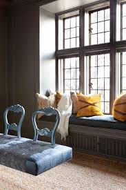window chair furniture. Window Chair Furniture. 10 Seats, Reading Nooks And Other Cozy Indoor Spots | Furniture H