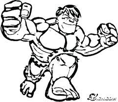 incredible hulk coloring page free hulk coloring pages hulk coloring book together with hulk coloring pages coloring pages of hulk incredible hulk coloring