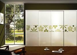 stylish sliding closet doors. Stylish Wood Sliding Closet Doors