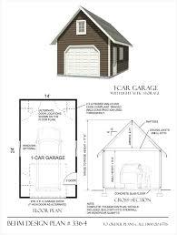 12 wide garage doors inviting 12 foot wide garage door roll up sheet doors 12